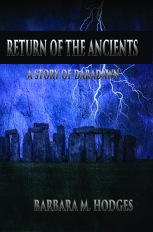 Return of the Ancients2 copy