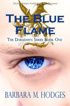 theblueflame_copy_143x216