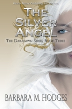 Book three of the Daradawn young adult fantasy series.