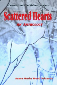 scattered hearts copy